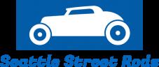 Seattle Street Rods